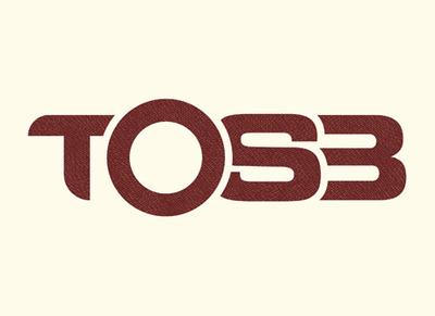 Tosblogo