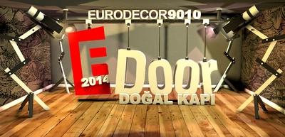 3d edoor guncel2