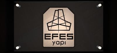 Efes yap  3d