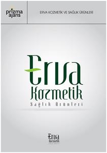 Erva 01