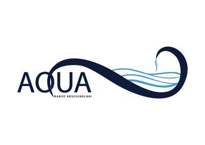 Aqua logo