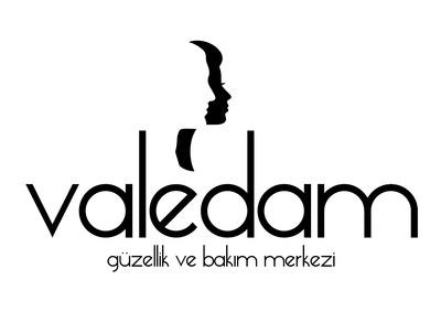 Valedam estetik ve bak m merkezi