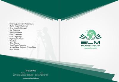 Elm cepli dosya 01