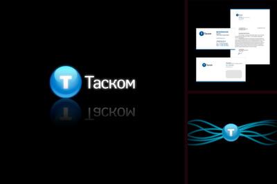 Tascom bb