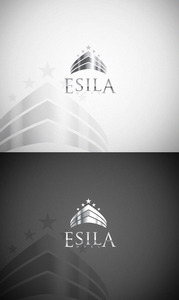 Esila
