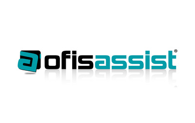 Ofisassistlogo 01