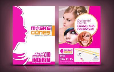 Moskek2