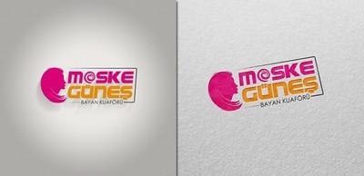 Moskek3