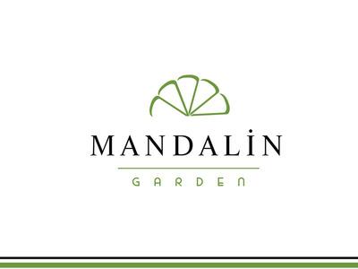 Mandal n garden