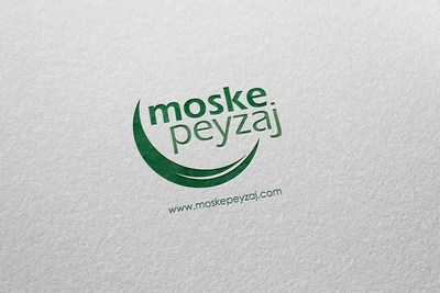 Moskep1