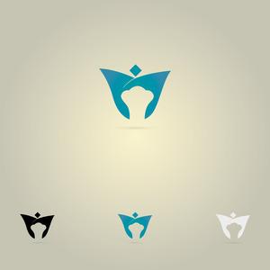 Gastronomi logo