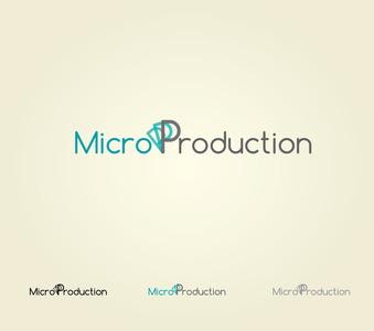 Tipografi mikrop