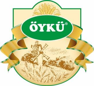 Oyku logo