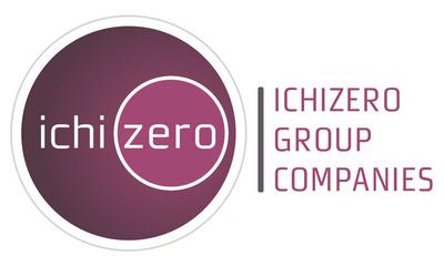 Ichizero brand