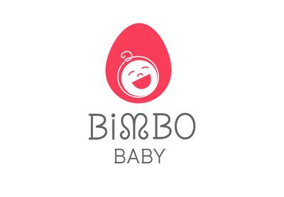 Bimbo brand