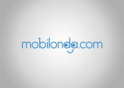 Mobilonda logo