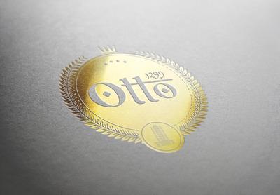 Ottogoldide