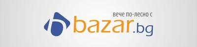 Bazarbg