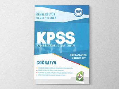 Kpsss