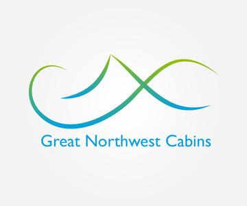 Great northwest cabins