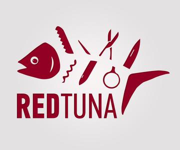 Redtuna