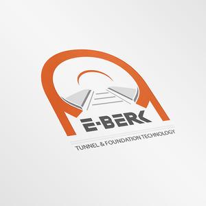 Logo e berk