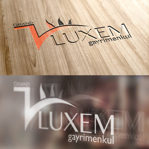 Luxem real estate