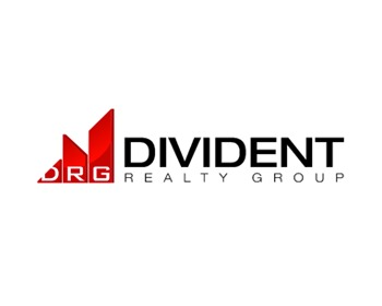Divident4