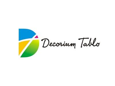 Decorium3