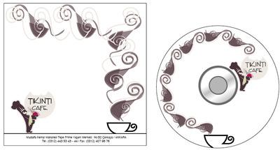 T k nt  cafe cd cdkapak 2 14 14