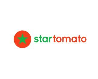 Star tomato
