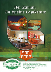 Ergin eveler son etap 02