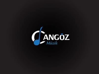 Cangoz