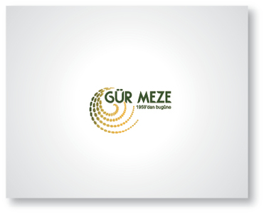 G r meze