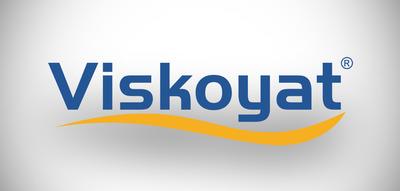 Viskoyat logo