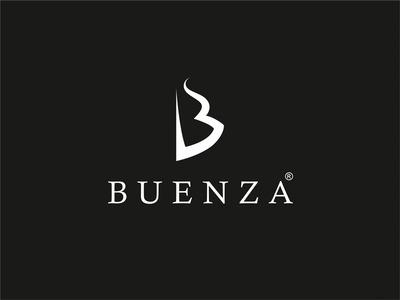 Tekstil giyim markasi logo tasarimi