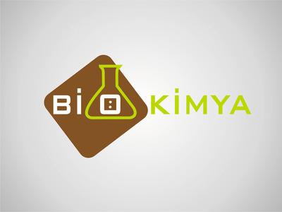 Biyokimya1
