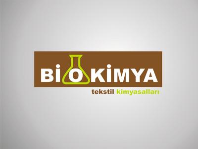 Biyokimya3