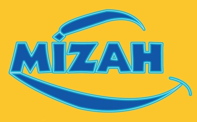 Logo m zah