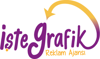 Logo istegrafik