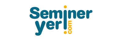 Semineryeri com logo