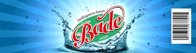 Bade2