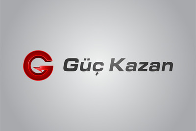 Guckazan