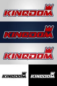 Kinqdom