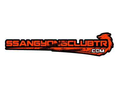 Ssangyongclub