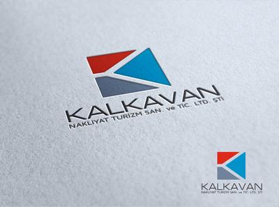 Kalakavan logo