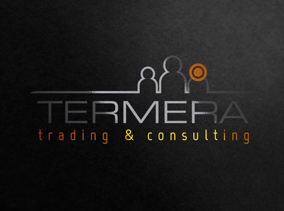 Termera1