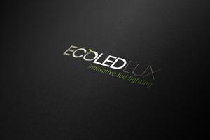 Ecoledlux mu