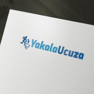 Yucuza