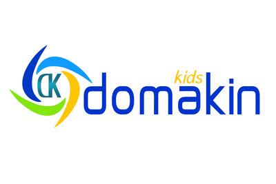 Domakin logo